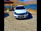 Temiz Opel