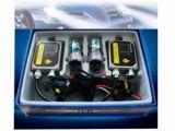 PMX-1 Yıl Garantili CANBUS Arıza Işığı Yakmaz Xenon 8000K