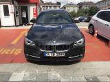 Sahibinden Temiz Sıkıntısız BMW 520İ