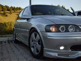 2.5 v6 210 hp iddialı