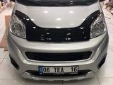 Fiat Fiorino Premio