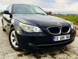 2008 BMW ACİL SATILIK