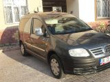 2005 model caddy 1.9 tdi 105 lik