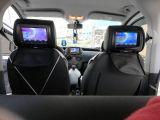 2011 Peugeot bipper km 90 binde