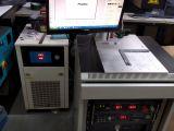 Fiber lazer markalama makinesi