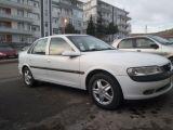 Opel Vectra 2.0 CD Otomatik