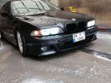 Acil satılık BMW