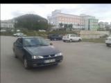 Sahibinden Renault 19