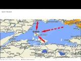 SATILIK ARSA Marmara Adası