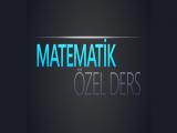 Uygun Fiyata Özel Ders matematik, fizik ve ingilizce