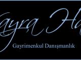Kayra Han Gayrimenkul