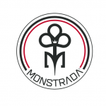 MONSTRADA