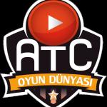 ATC OYUN MAKİNELERİ