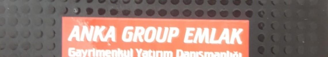 ANKA GROUP EMLAK
