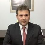 Ayhan Ferik
